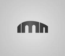 Intermedia Network