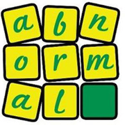 abnormal_original