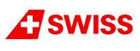 swiss_original